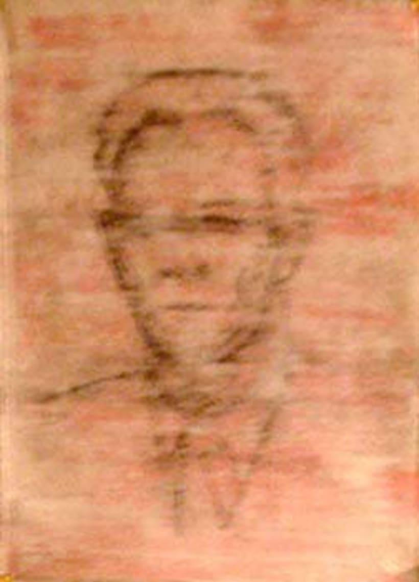 Sanman 24