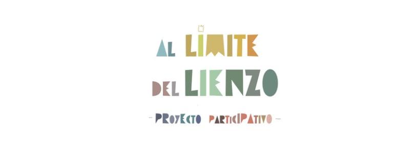 Proyecto participativo. 2013 68