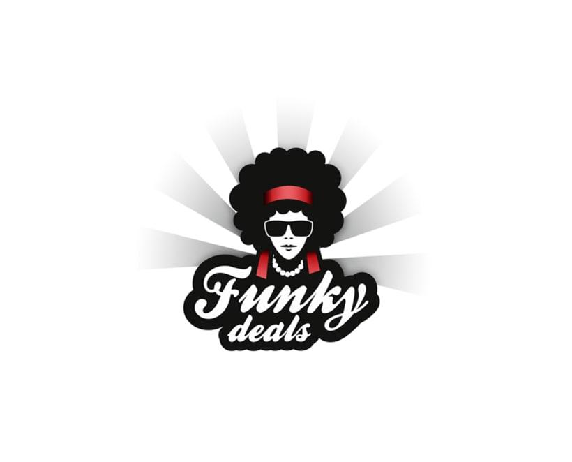 Funky Deals 1