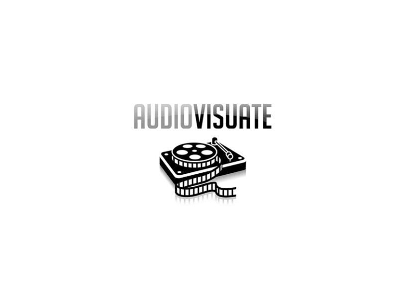 Audiovisuate 1