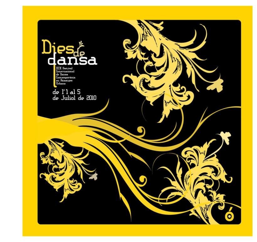 Dies de Dansa 2010 5