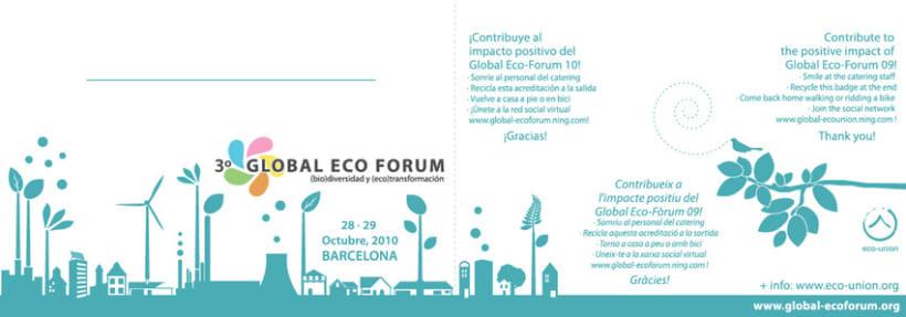 Global Eco-Forum 2010 3