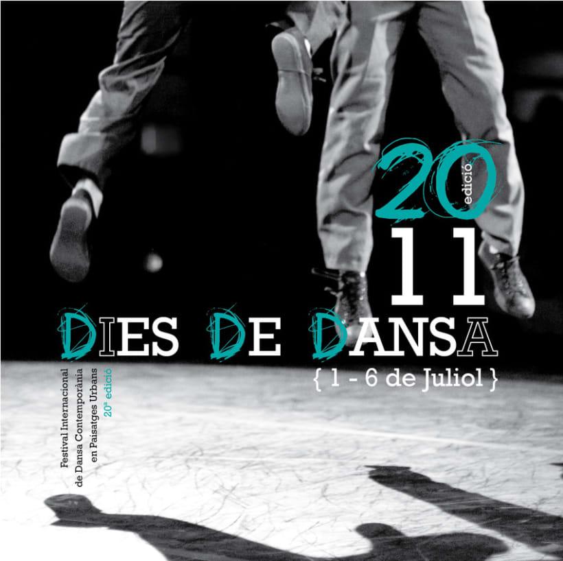 Dies de Dansa 2011 4