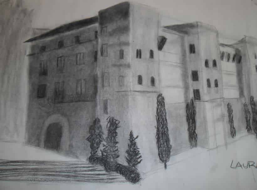 Dibujo 10