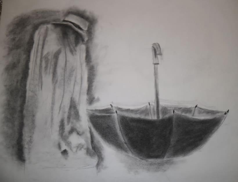 Dibujo 9