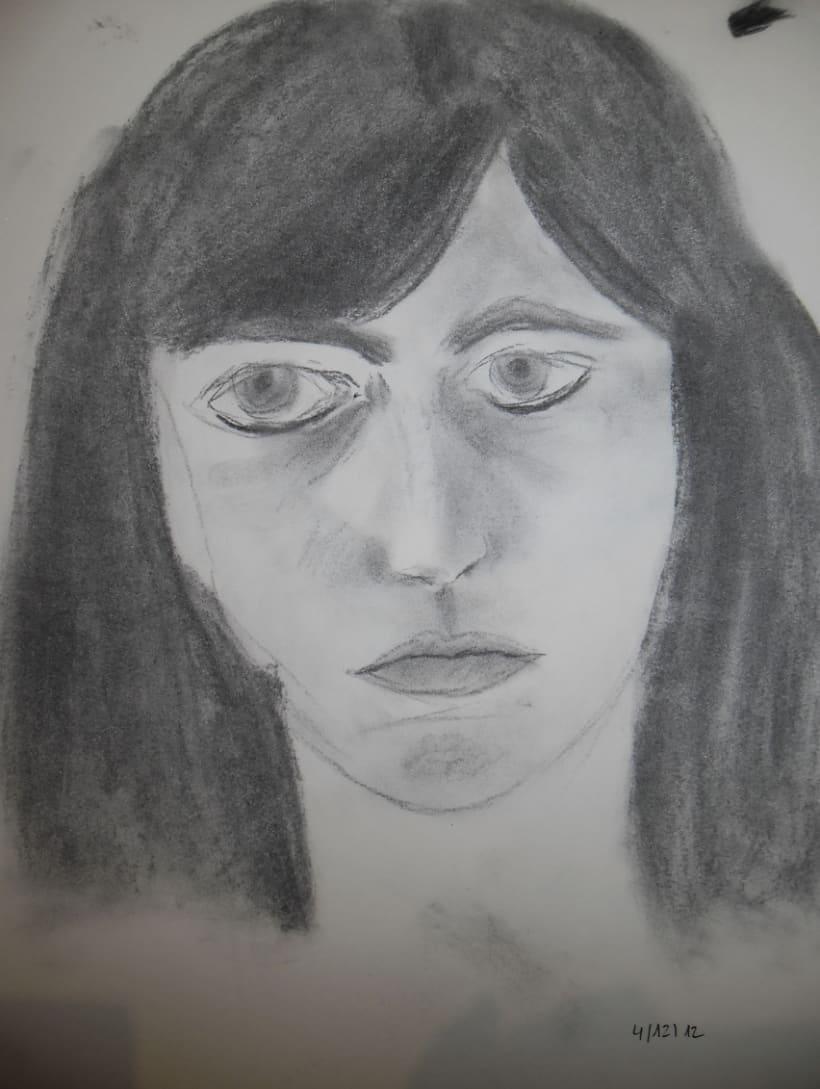 Dibujo 7