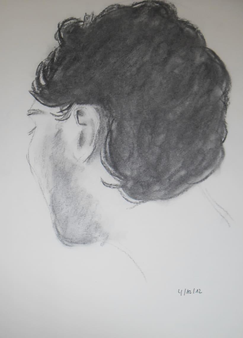 Dibujo 6