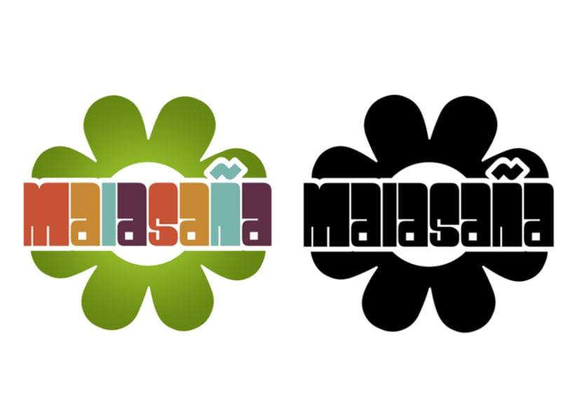 Malasaña 1