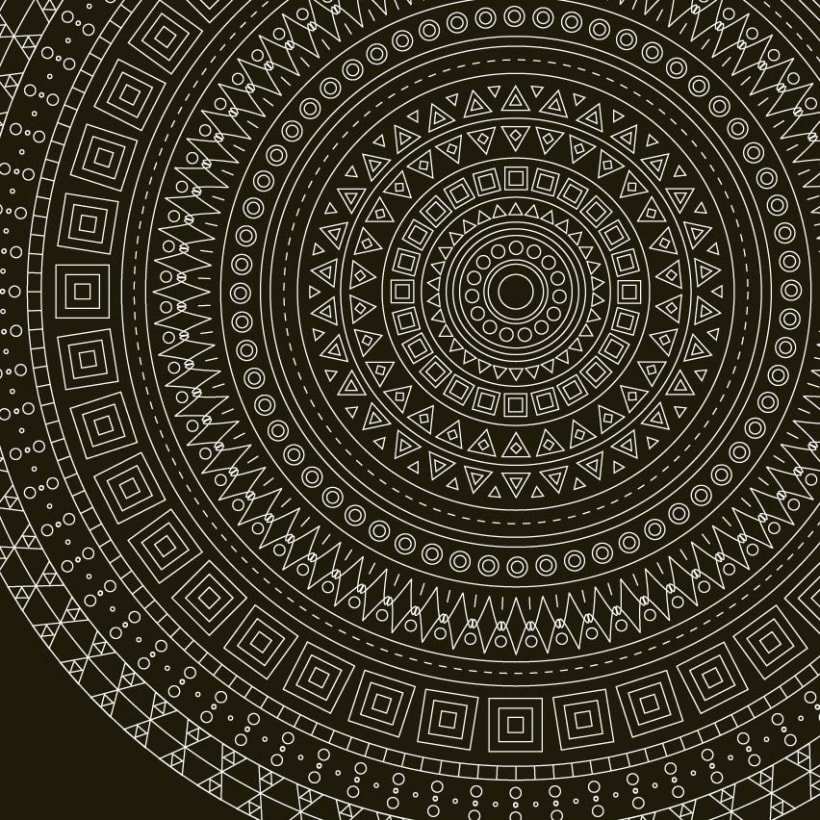 Geometry 14