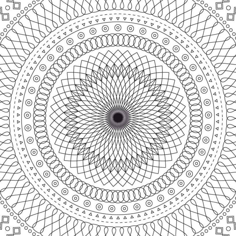 Geometry 12