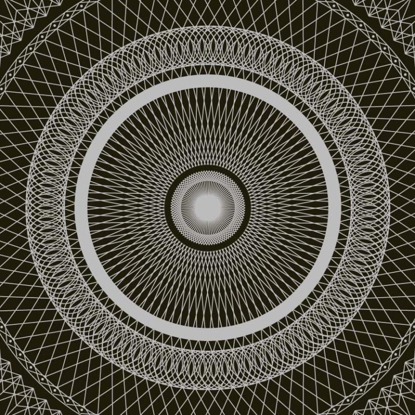 Geometry 9