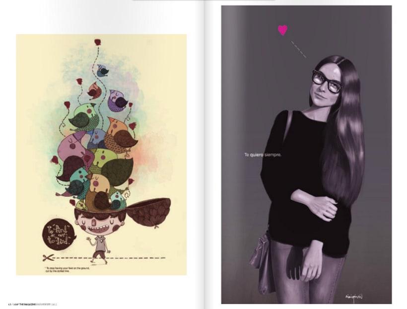 190º Magazine 5