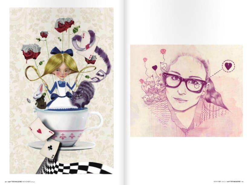 190º Magazine 6