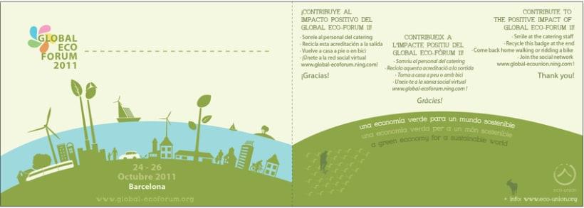 Global Eco-Forum 2011 3