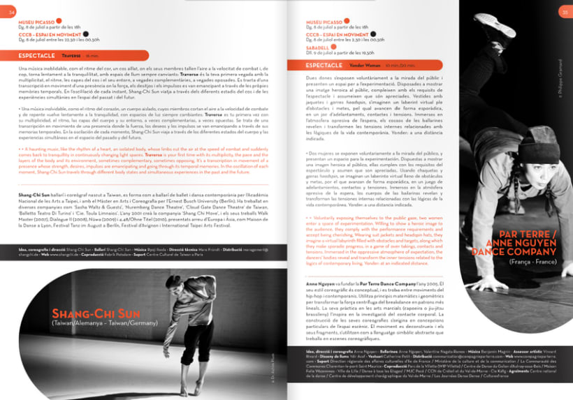 Dies de Dansa 2012 4