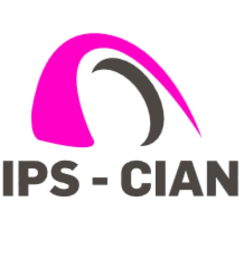 ips-cian 0