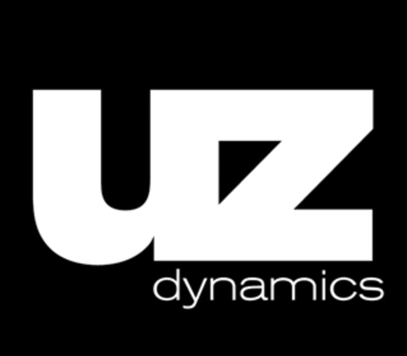 UZ Dynamics 1