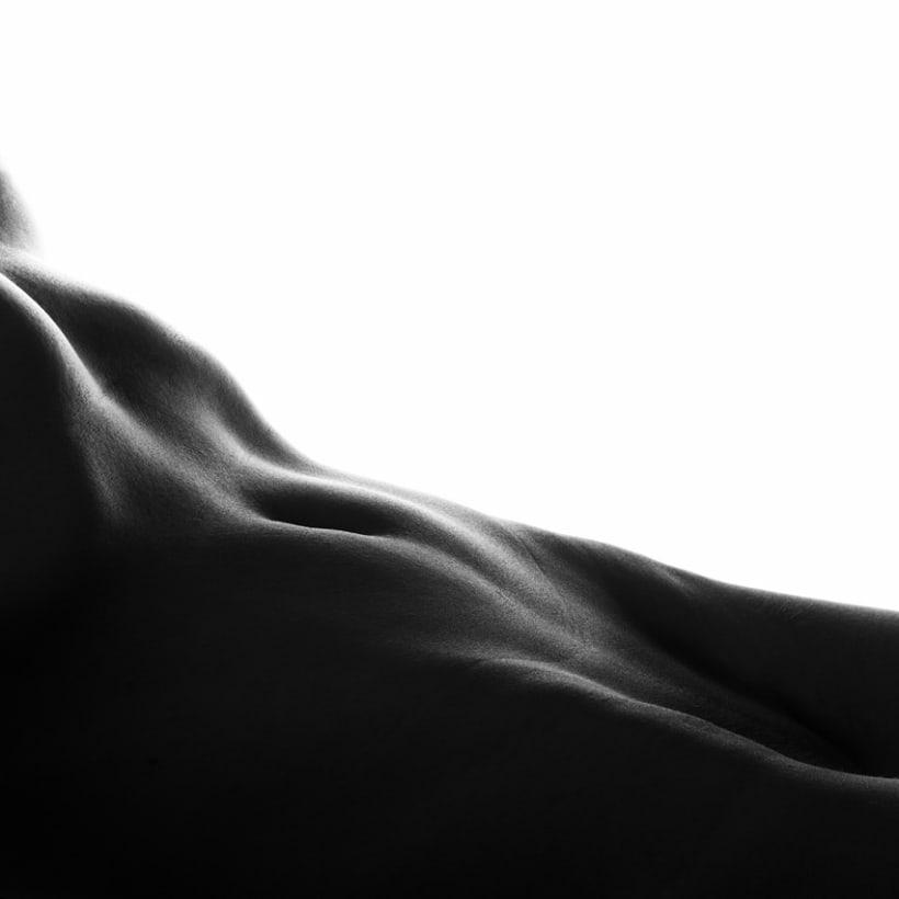 Paisaje desnudo 1