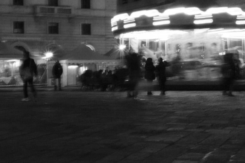 Florencia 7