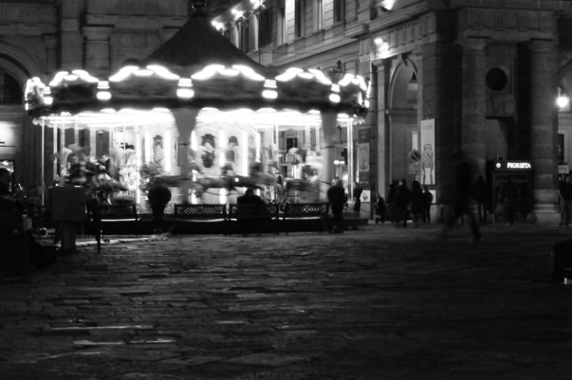Florencia 8