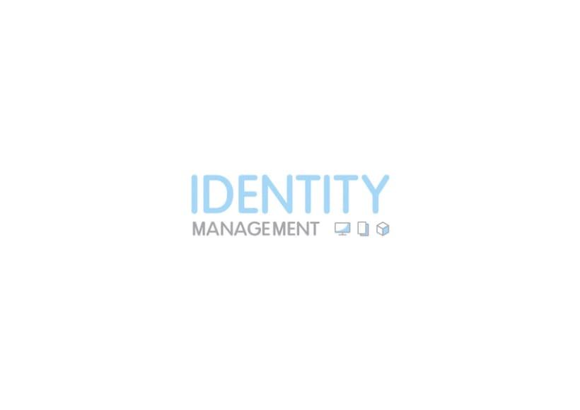 Identity Management 1