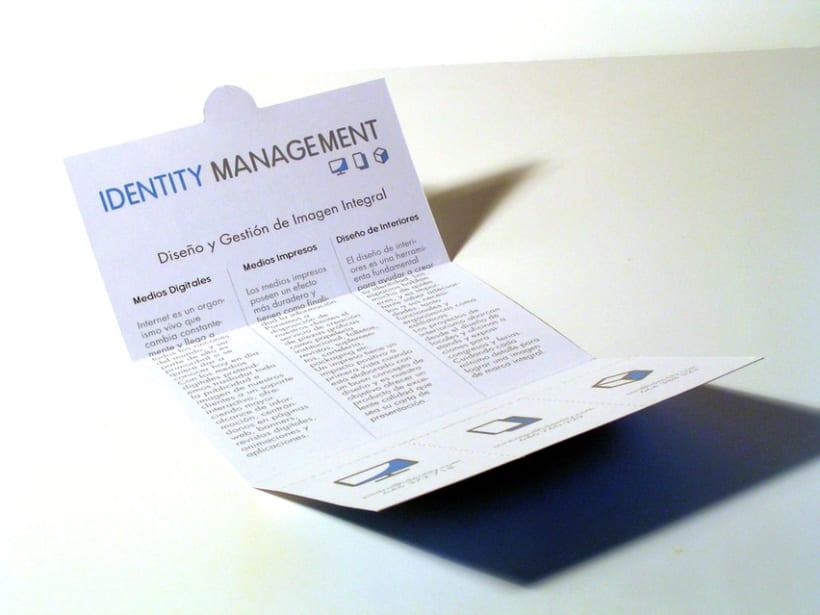 Identity Management 4