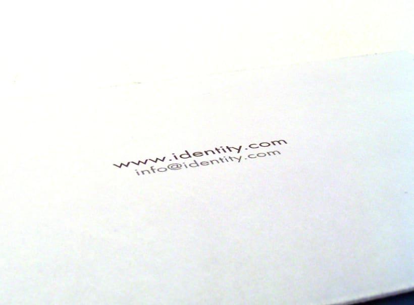 Identity Management 3
