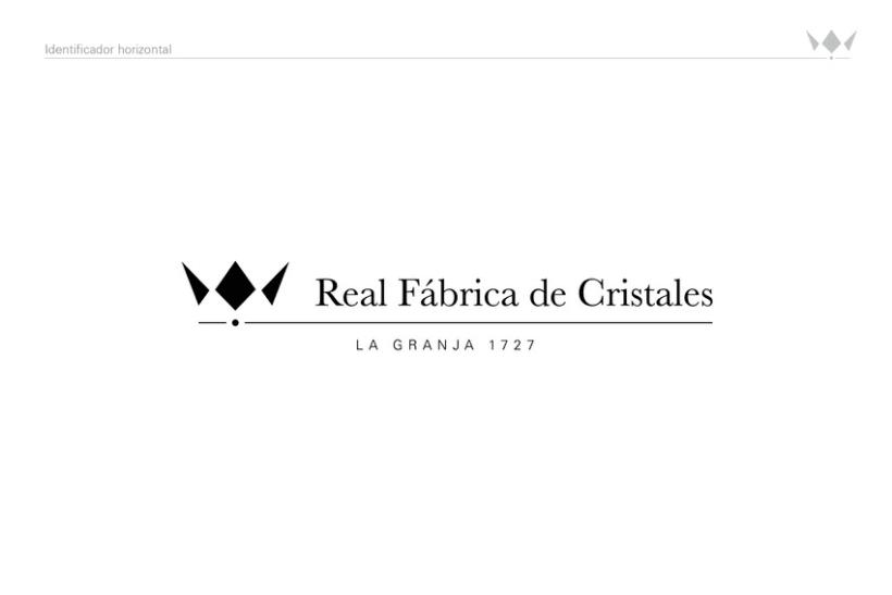 Real Fábrica de Cristales 2