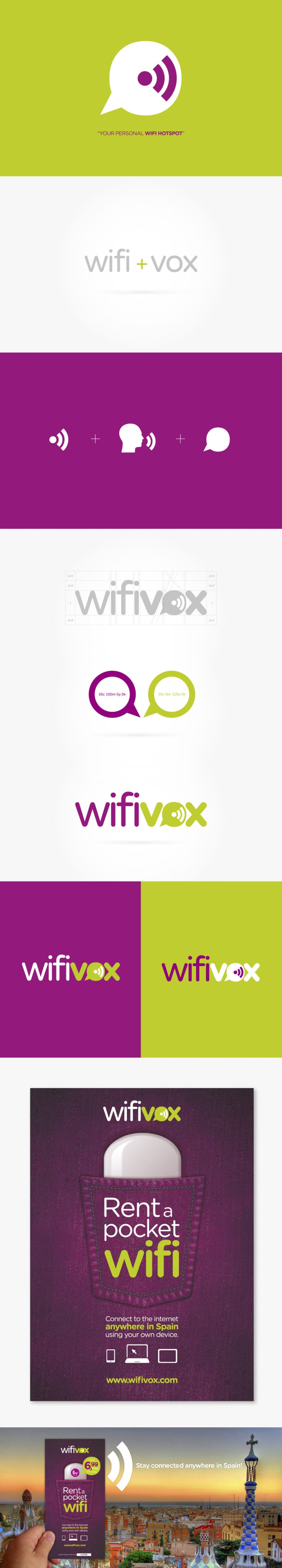 Wifivox 1