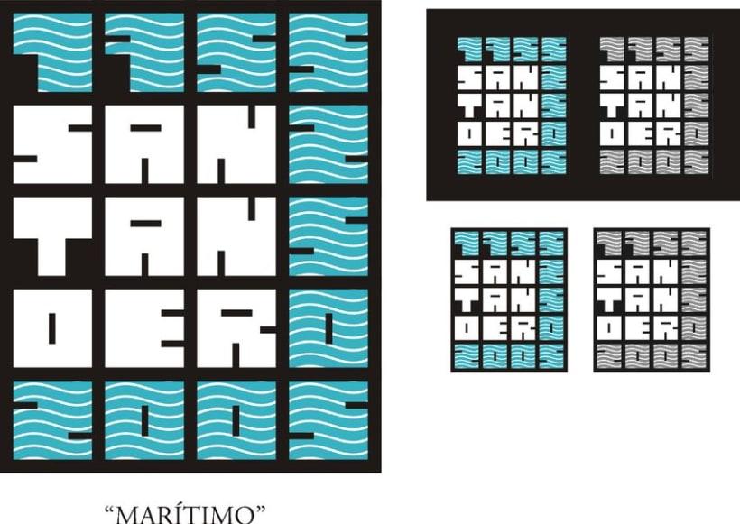 Logotipos y más 17