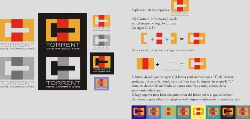 Logotipos y más 13