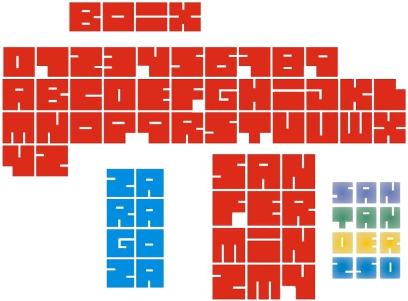 Logotipos y más 9