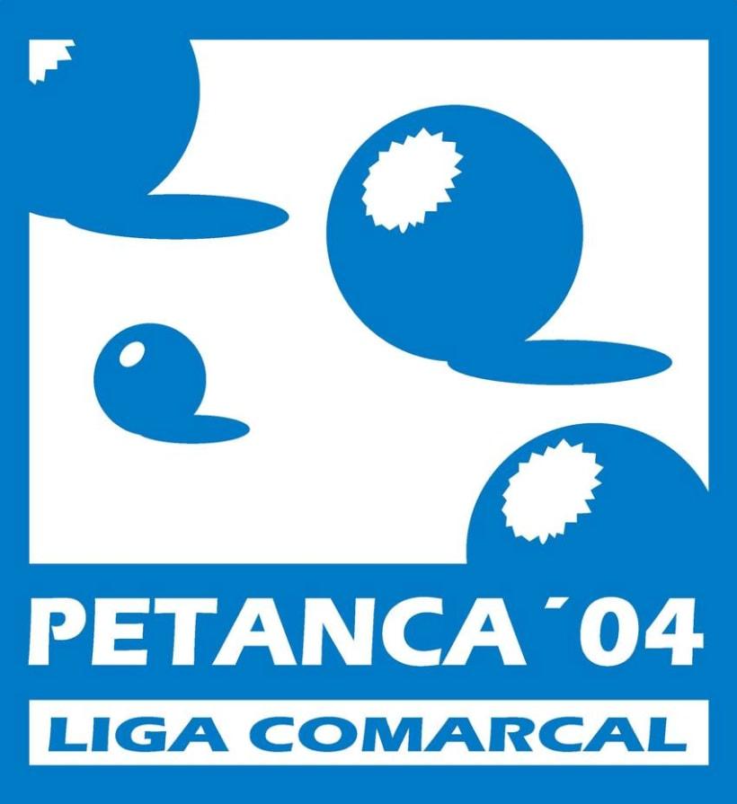 Logotipos y más 3