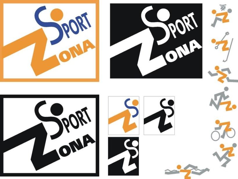 Logotipos y más 2