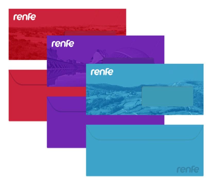 Renfe 15