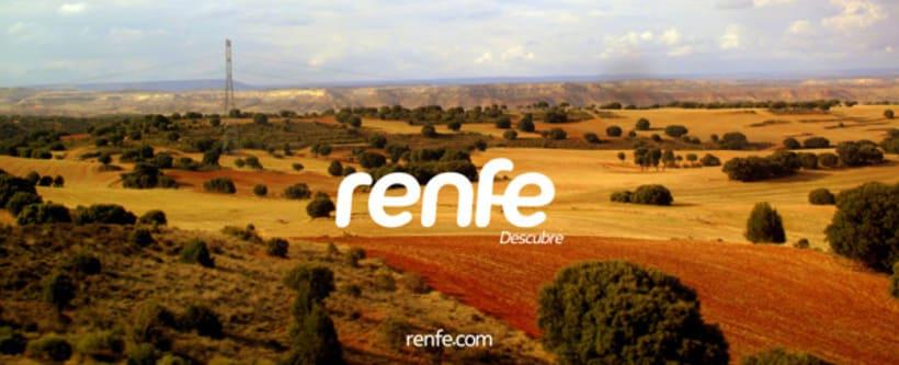 Renfe 14