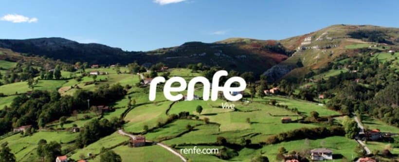 Renfe 13