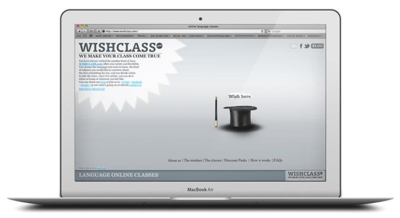 Wish Class 1
