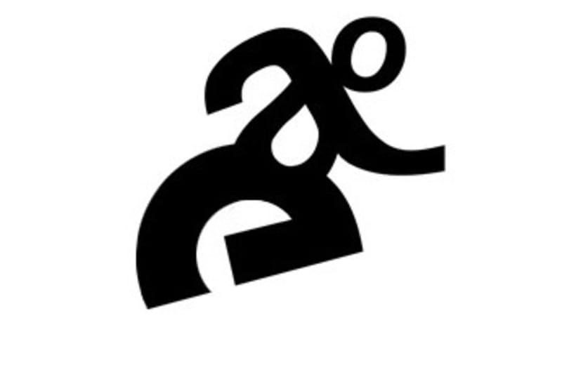 Logotipos 5