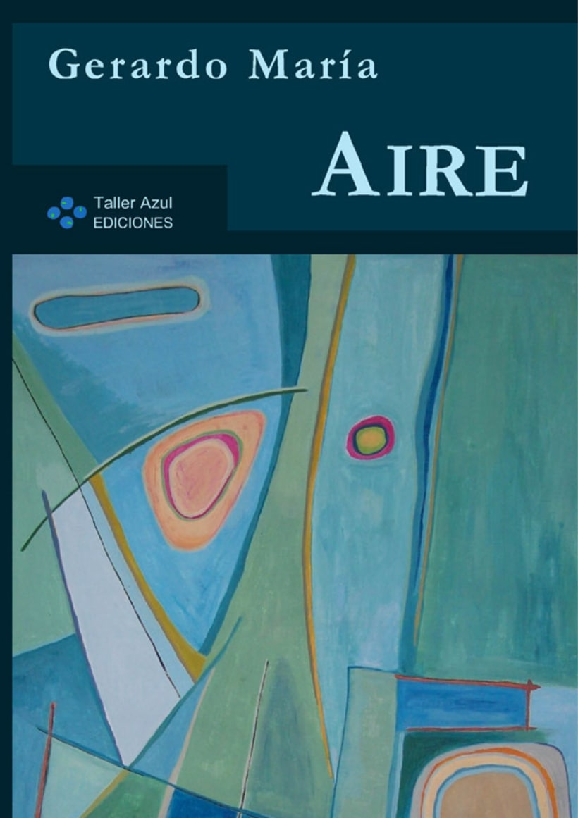 Aire_ebook 3
