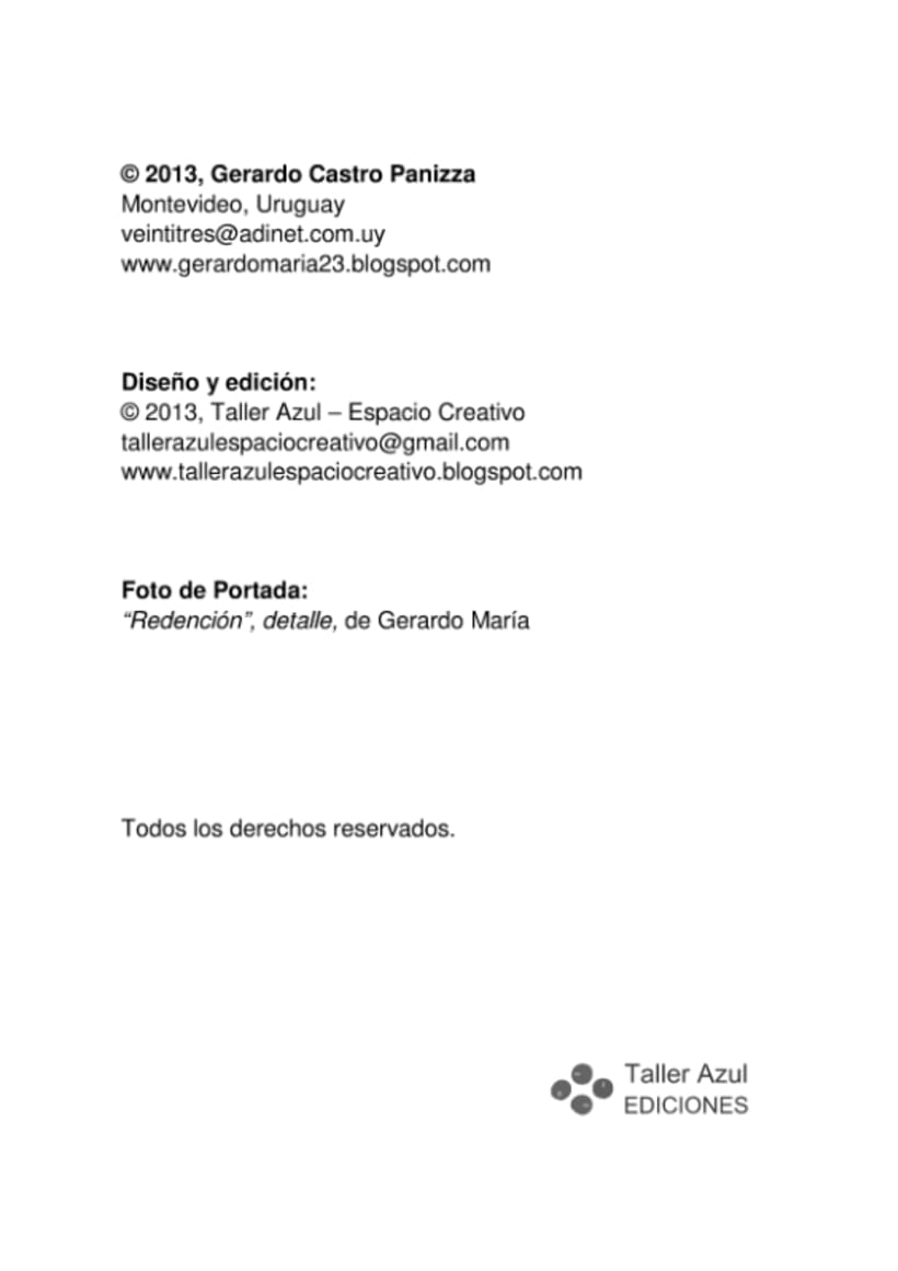 Aire_ebook 4