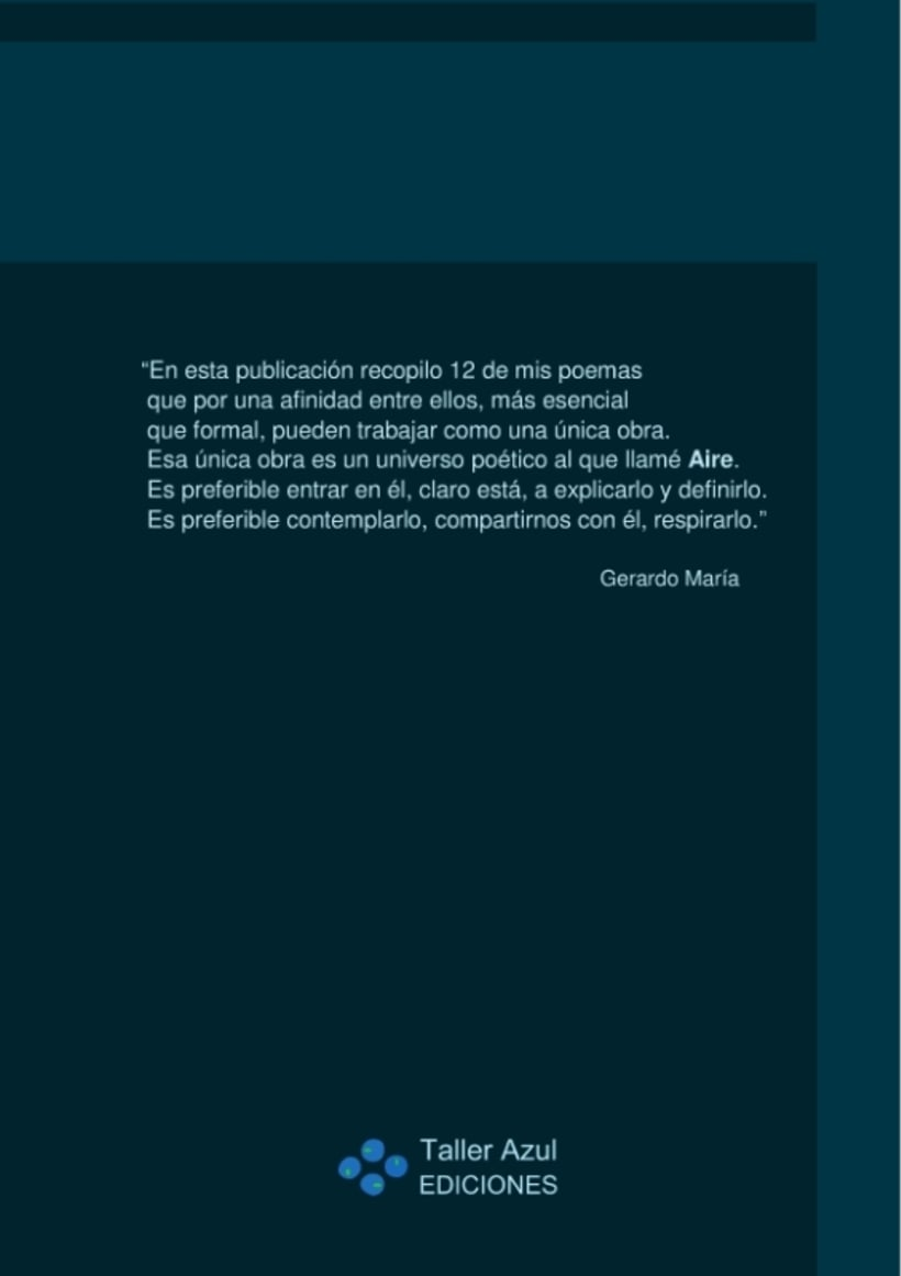 Aire_ebook 6