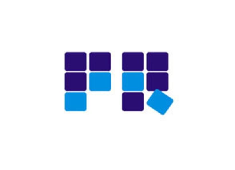 Logo y CD para PRnet 1
