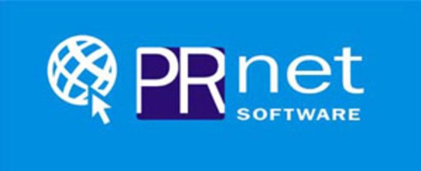 apuntes para Logo y CD de PRnet 10
