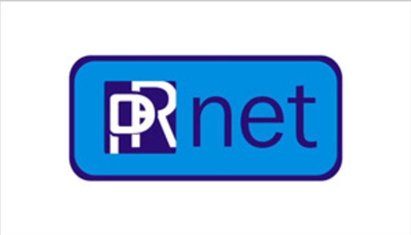 apuntes para Logo y CD de PRnet 4