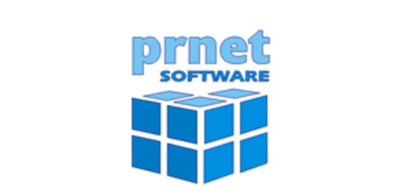 apuntes para Logo y CD de PRnet 13