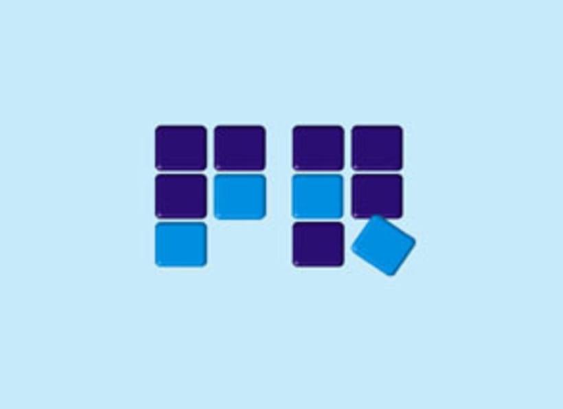 apuntes para Logo y CD de PRnet 1