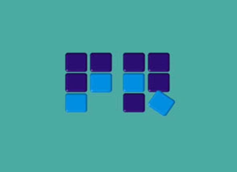 apuntes para Logo y CD de PRnet 2