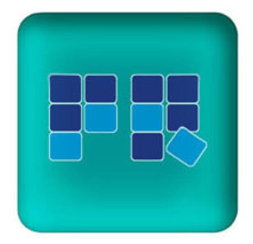 apuntes para Logo y CD de PRnet 3