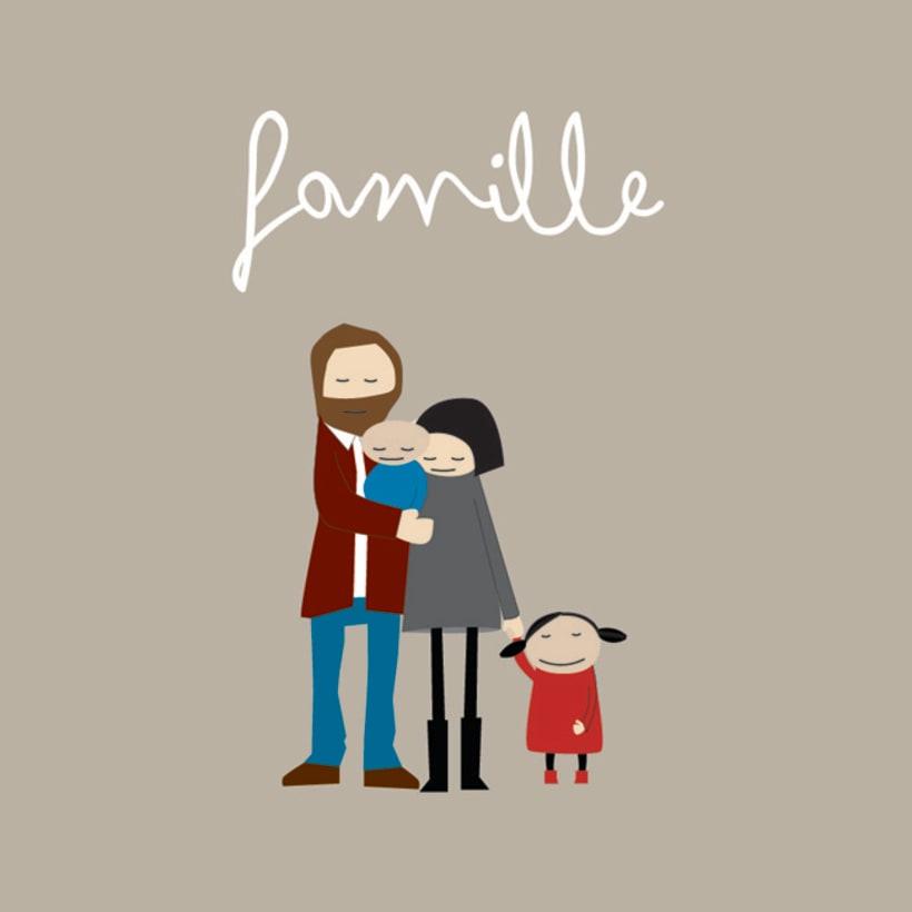 Portail famille (+) Marie St Germain en Laye 1